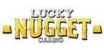 5 Euro Deposit Casino Lucky