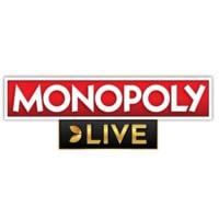 Monopoly Live Online Casinos