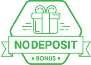 15 Euro No Deposit Bonus