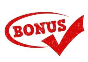 Monopoly Live Online Casinos Bonus