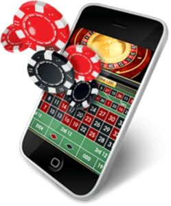 Microgaming Software Mobile