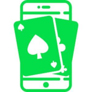 Blackjack Online Real Money Mobile