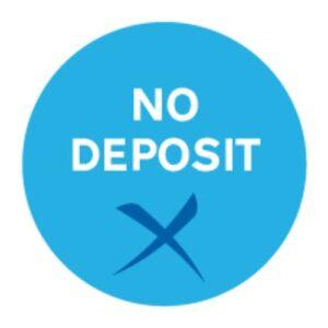 20 Euro No Deposit Bonus Code