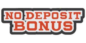 5 Euro No Deposit Casino