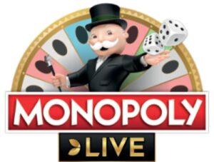 Monopoly Live Online Casinos Best