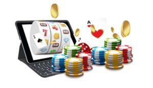 200% Casino Bonus 2021 Games