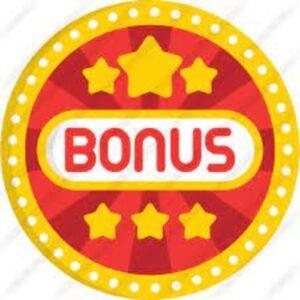 30 Euro No Deposit Bonus
