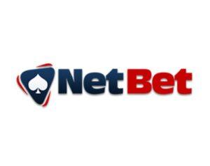10 Euro Deposit Casino Net Bet