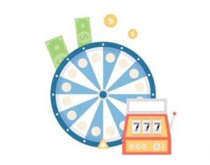 10 Euro No Deposit Casino Bonus