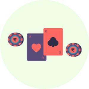 Blackjack Online Real Money Best