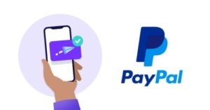 Pay Pal Payments Casino