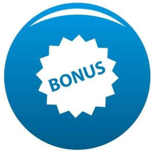 Playtech Software Bonus