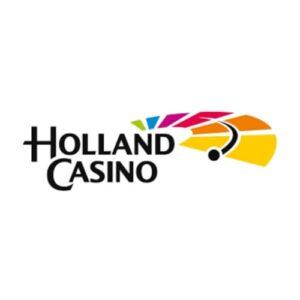 Best Online Casinos Holland