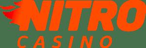 Trustly Payments Nitro Casino