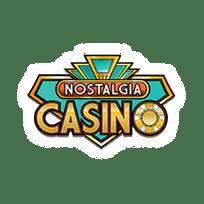 1 Euro Deposit Casino Nostalgia