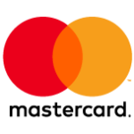 MasterCard Casino Beoordelingen